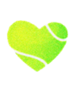 love tennis.png