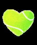 love tennis.png
