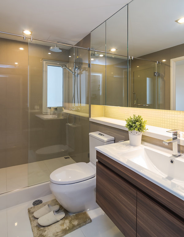 Luxury Interior bathroom.jpg