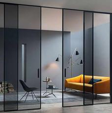 vidrio ahumado.jpg