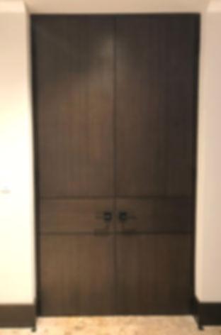 puerta%20ed%202_edited.jpg