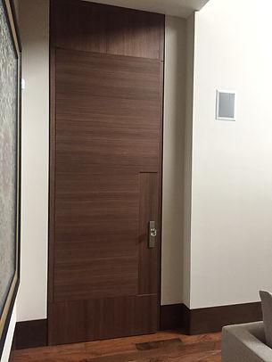 puertas puerta Monterrey door mexico