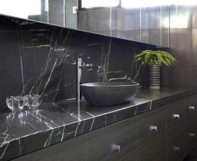Pietra-Grey-Marble-Countertop