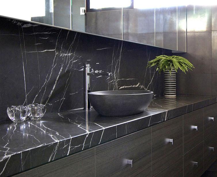 Pietra-Grey-Marble-Countertop.jpg