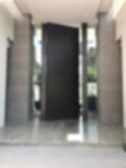 puerta%20ed%203_edited.jpg