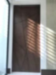 puerta%20ed%204_edited.jpg