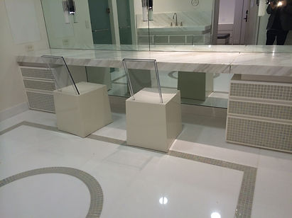mueble bano2.jpg