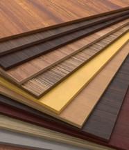 melamine-assorted-panels