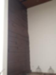 puerta%20ed%205_edited.png