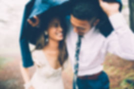 群馬カメラマン、群馬結婚式、群馬ウェディング、キャンプウェディング