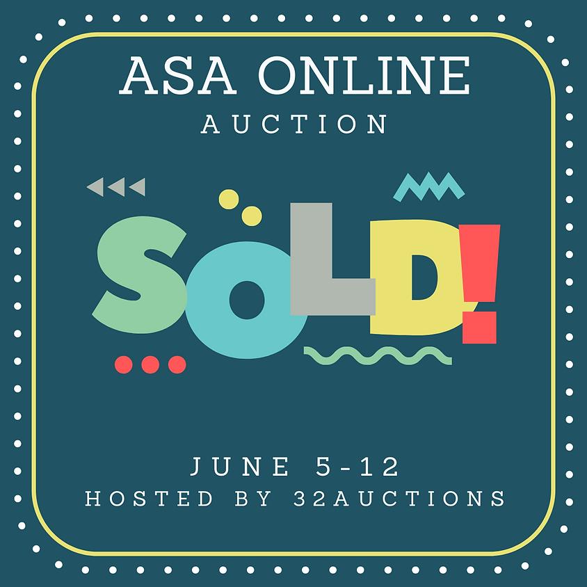 Online Auction 2021