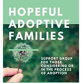 Hopeful%20Adoptive%20Families_edited.jpg