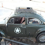modelo militar fibracar