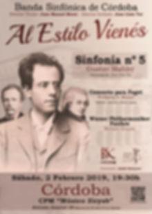 2019-02-03 Al Estilo Vienés - Córdoba.jp