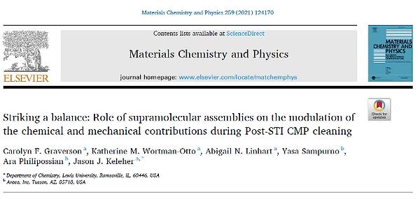 supramolecular post sti CMP.png