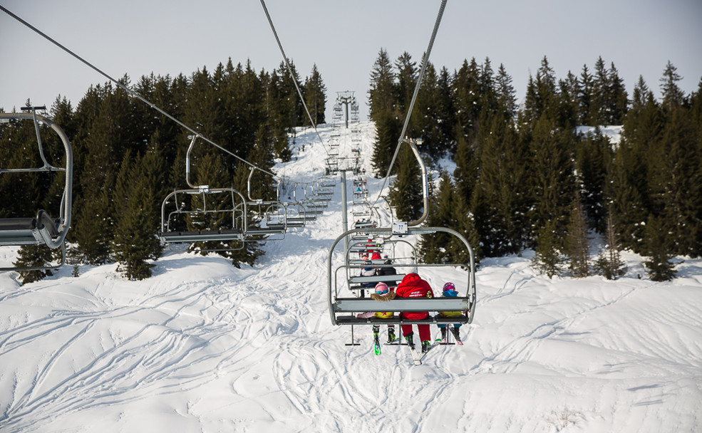 snowcoach_saint_gervais_2019_mountain-33