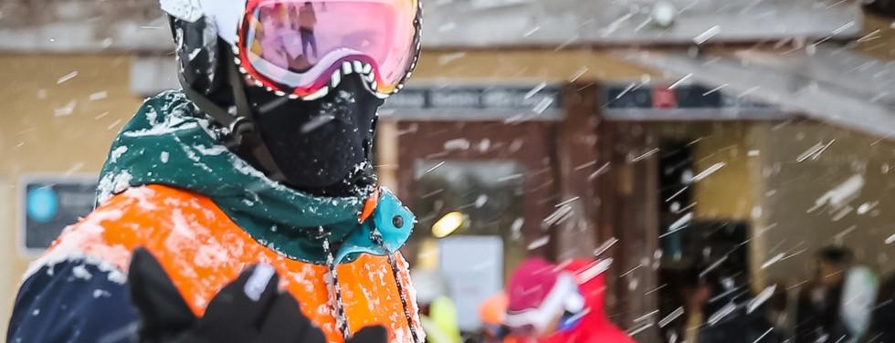 snowcoach_saint_gervais_2019_mountain-64