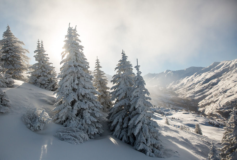 snowcoach_valmeinier_mountains-55.jpg