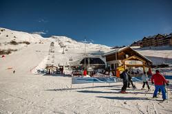 Domaine lmeInier_mountain-89-900pxsm