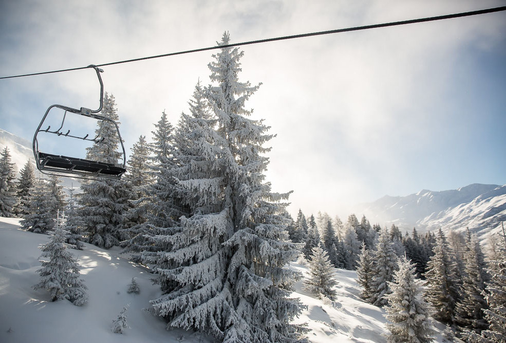 snowcoach_valmeinier_mountains-48.jpg
