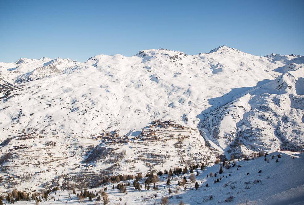 snowcoach_valmeiner_2020_mountain-21.jpg