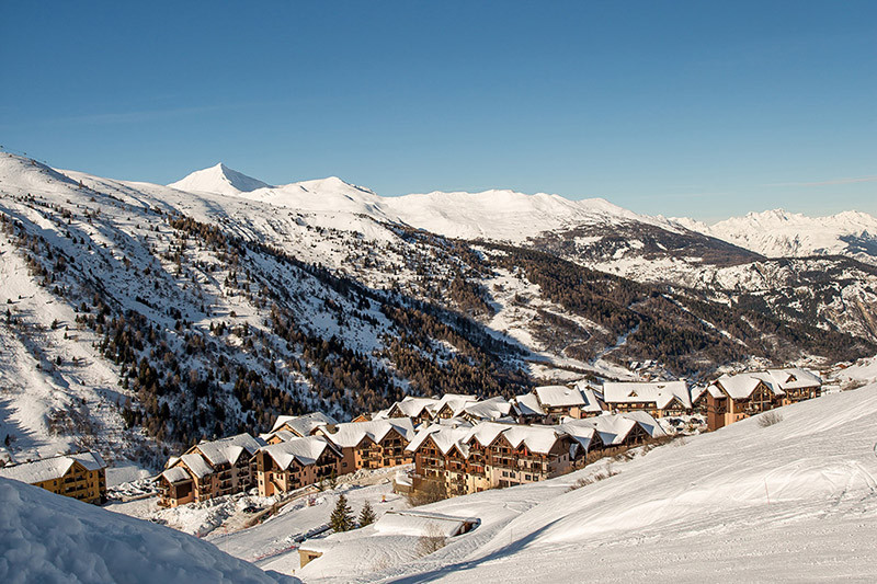 snowcoach_valmeInier_mountain-75-900pxsm