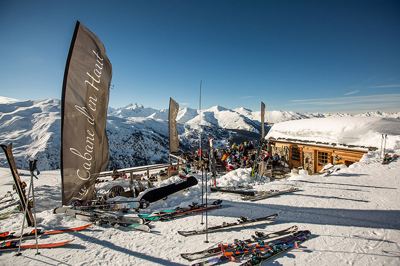 snowcoach_valmeInier_mountain-94-900pxsm