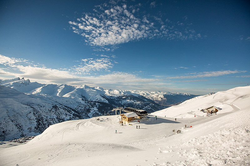 snowcoach_valmeInier_mountain-98-900pxsm