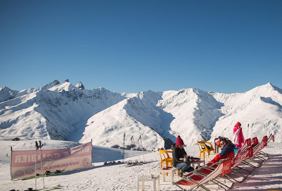 snowcoach_valmeiner_2020_mountain-28.jpg