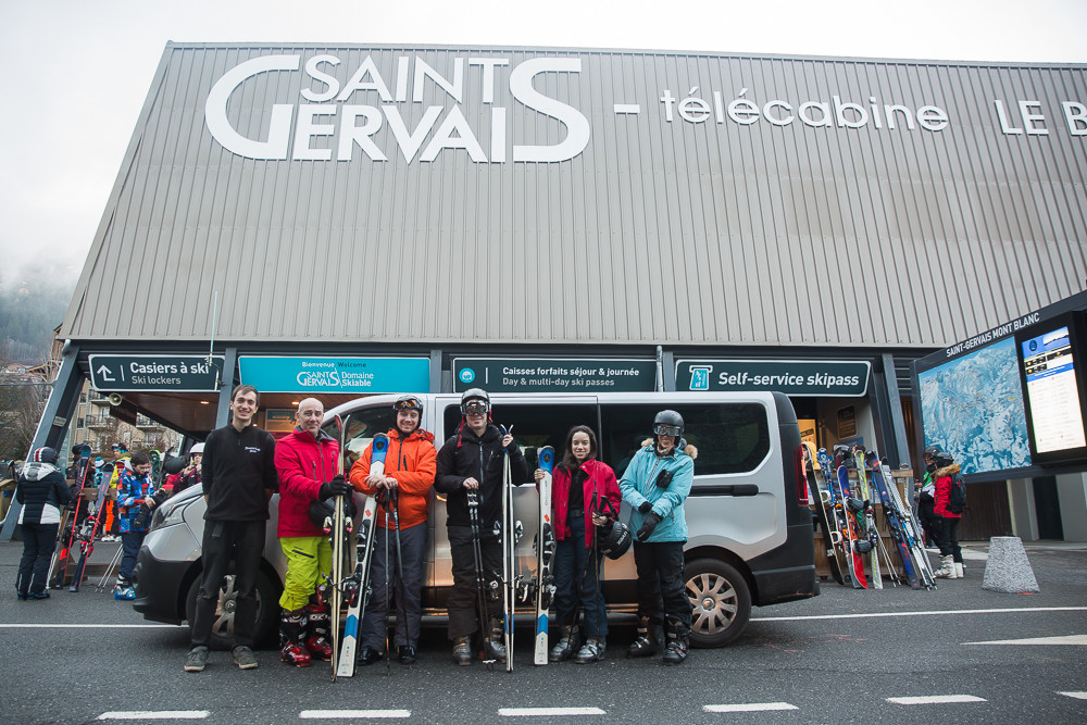 snowcoach_saint_gervais_2019_mountain-10