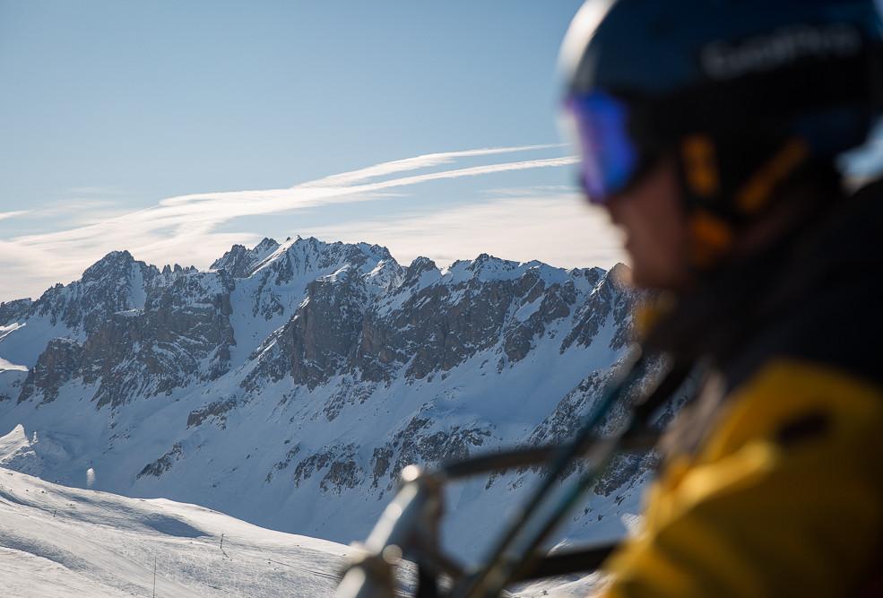 snowcoach_valmeiner_2020_mountain-64.jpg