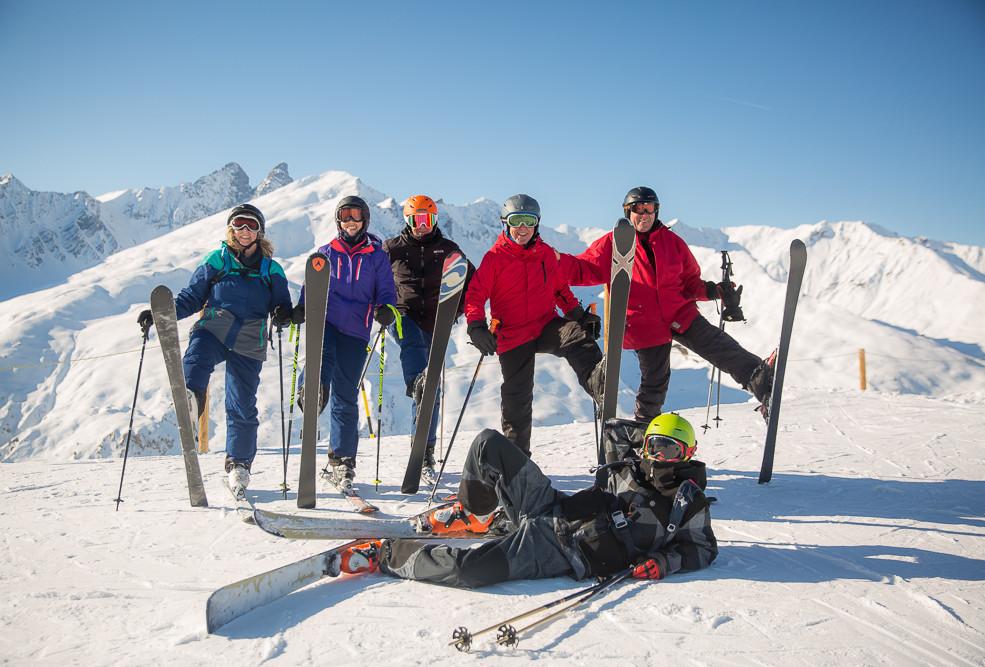 snowcoach_valmeiner_2020_mountain-32.jpg