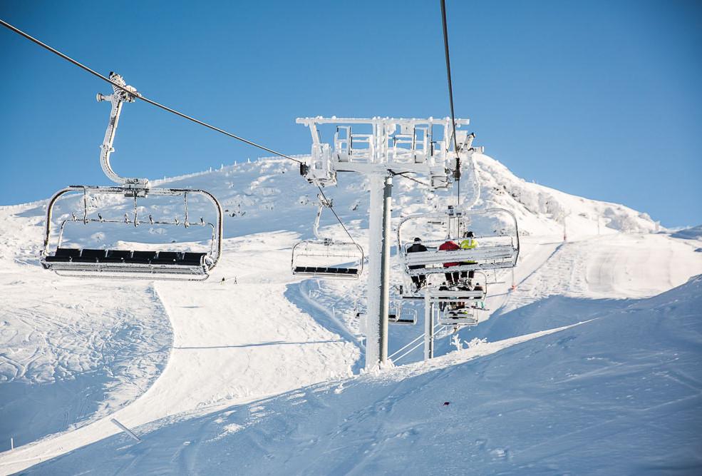snowcoach_valmeinier_mountains-70.jpg