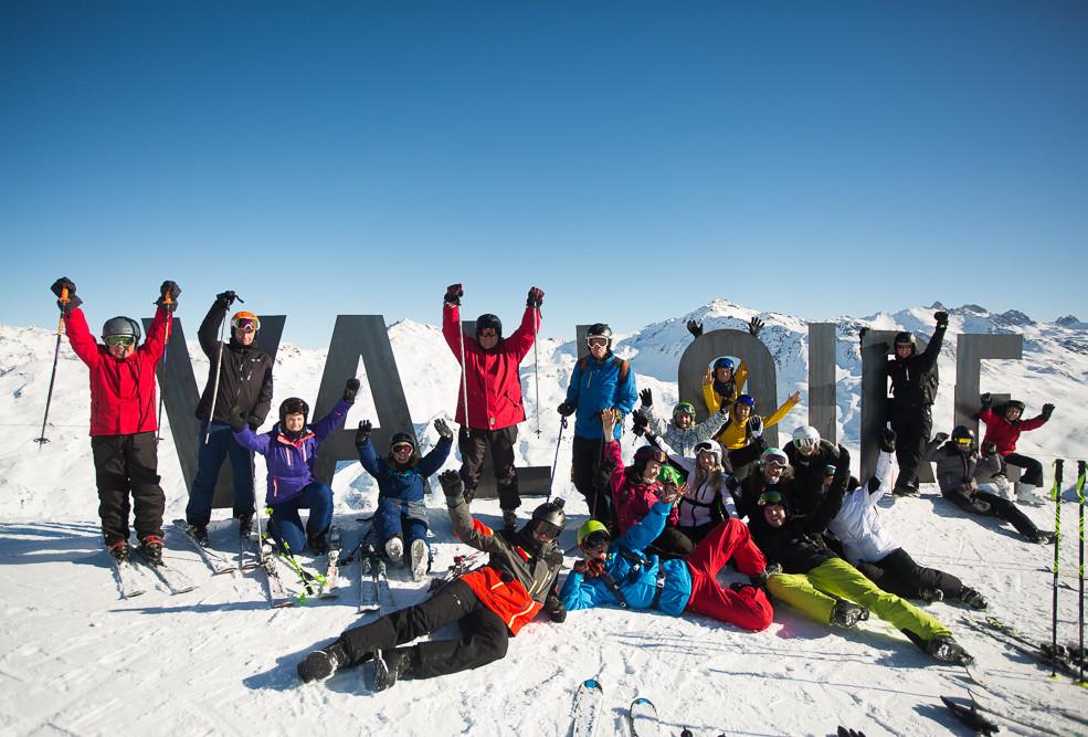 snowcoach_valmeiner_2020_mountain-67.jpg
