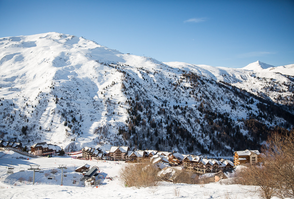 snowcoach_valmeiner_2020_mountain-106.jp