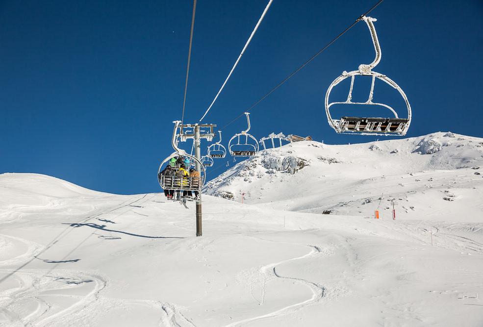snowcoach_valmeinier_mountains-80.jpg