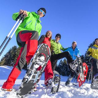 snowshoe valmeinier 2.jpg
