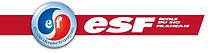 esf logo copy.jpg