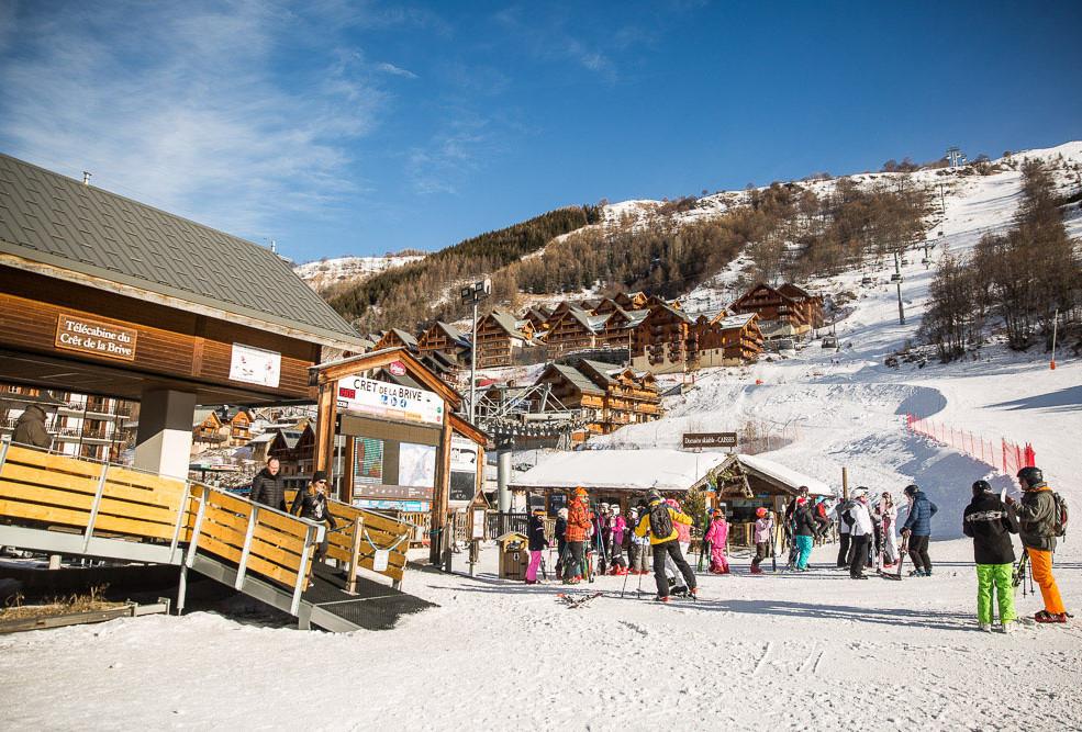 snowcoach_valmeinier_mountains-116.jpg