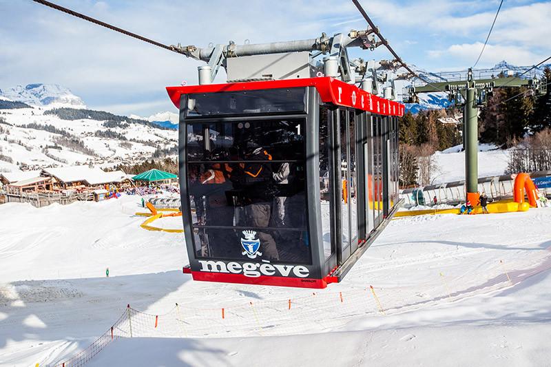 Snowcoach St Gervais-5small.jpg