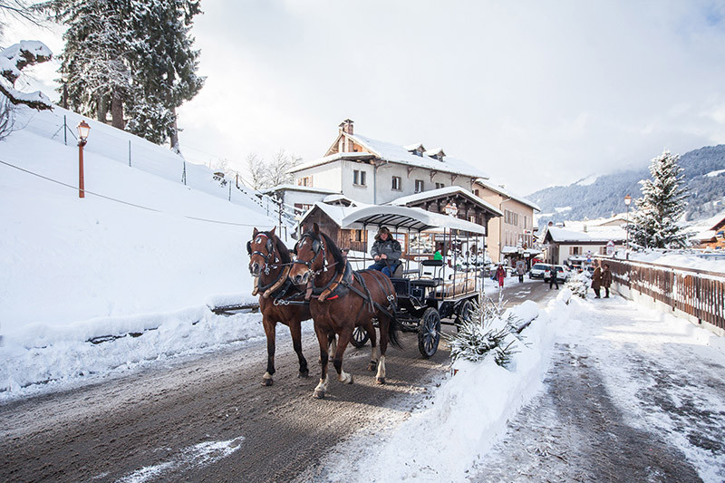 Snowcoach St Gervais-44small.jpg