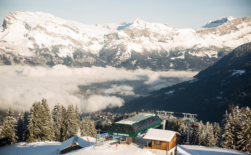 snowcoach_saint_gervais_2019_mountain-12