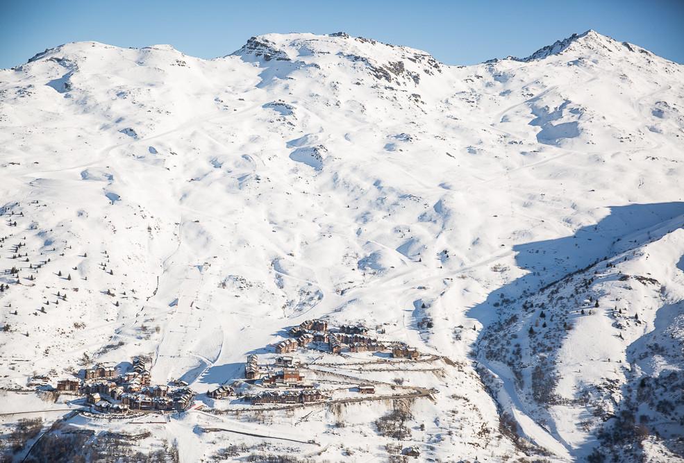 snowcoach_valmeiner_2020_mountain-20.jpg