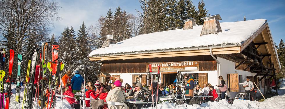 snowcoach_saint_gervais_2019_mountain-15