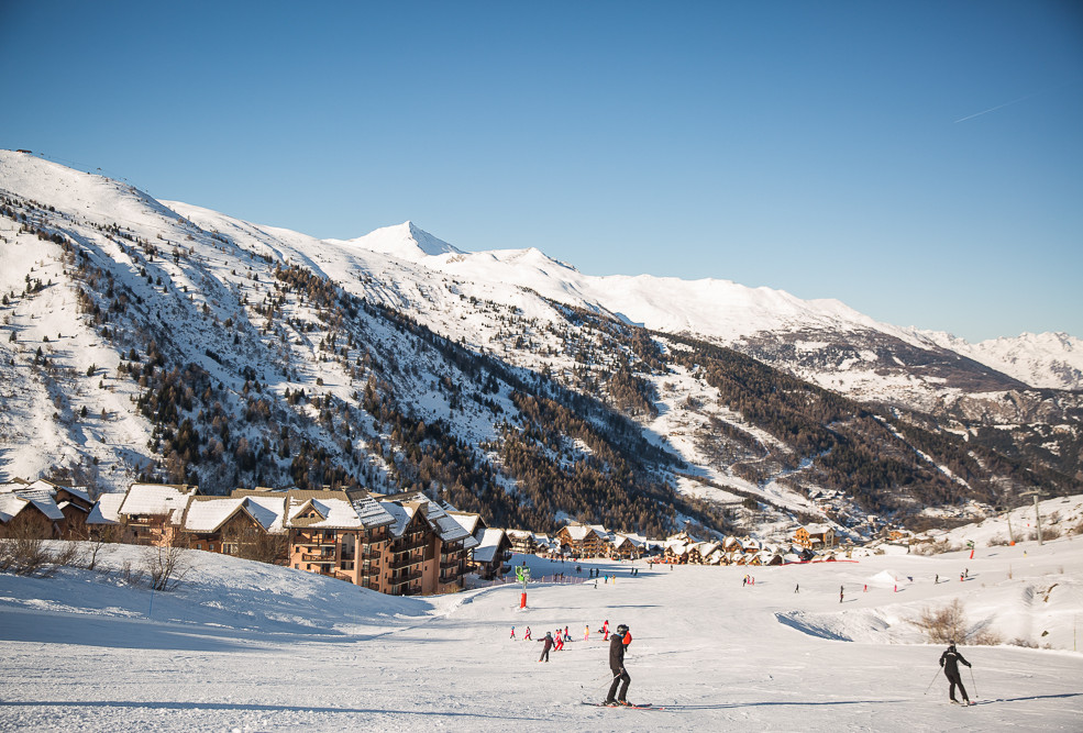 snowcoach_valmeiner_2020_mountain-17.jpg