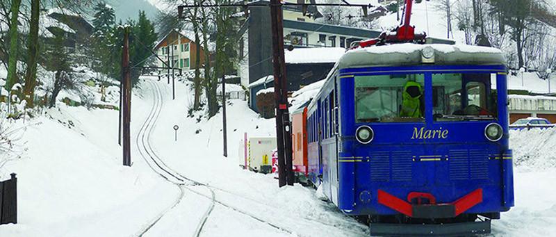 tramwaywinter-(home---winter-page)900pxs