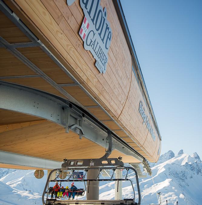 snowcoach_valmeiner_2020_mountain-42.jpg