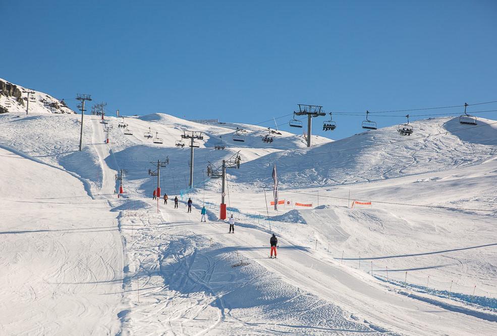 snowcoach_valmeinier_mountains-28.jpg