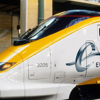 eurostar-at-platform.jpg