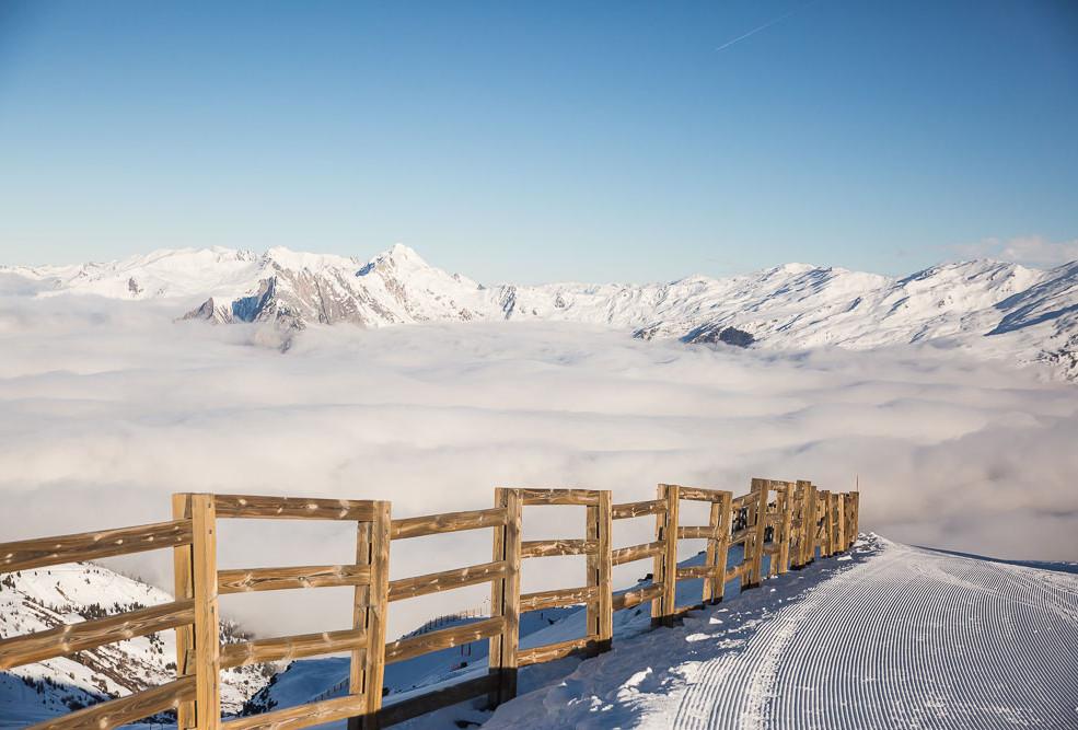 snowcoach_valmeinier_mountains-5.jpg